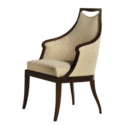 9 Best Images About Dining Room Chairs On Pinterest Chairs Dining Rooms And White Dining Rooms