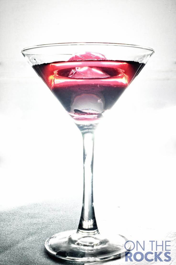 Hotter Ice #Ice #Luxury