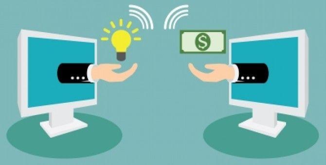 Top 7 Ways to Make Money Online