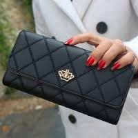 Image result for cute wallets for women