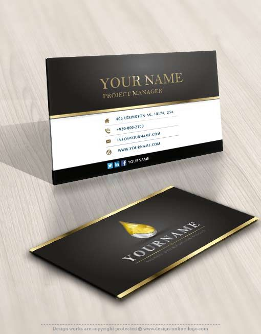 Visiting cards design online gidiyedformapolitica visiting cards design online colourmoves Image collections