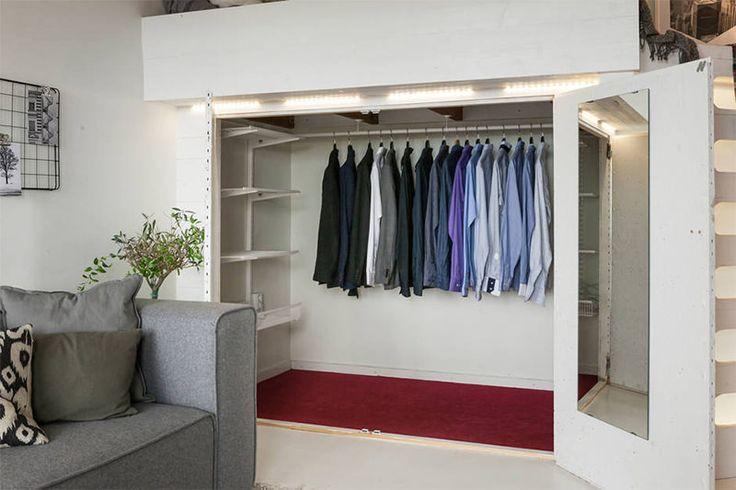 7-cama-suspensa-armário-debaixo