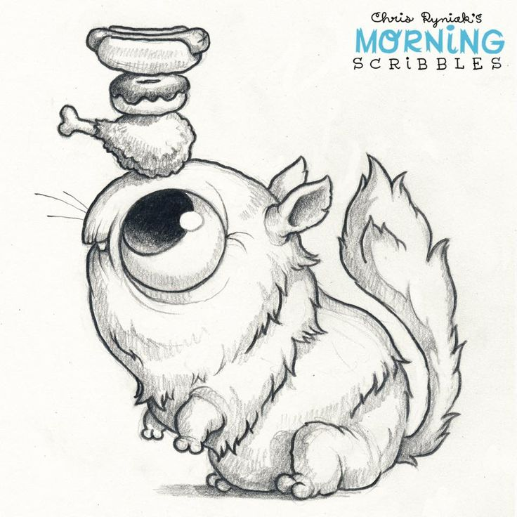 Scribbles Drawing Book : Best morning scribbles images on pinterest chris d