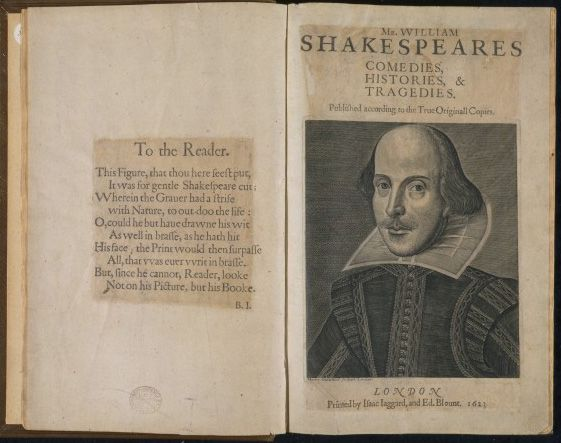 nature of shakespearean comedy As practised by shakespeare, tragi-comedy is even a distinct species of the dramatic art 'exhibiting the real state of sublunary nature, which partakes of good and evil, joy and sorrow, mingled with endless variety of proportion and innumerable modes of combination and expressing the course of the world, in which the loss of one.