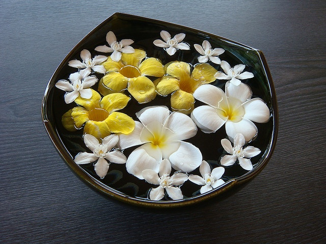 phuket flowers