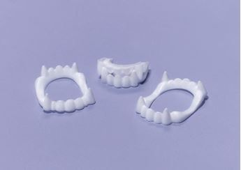 Venta de Dentaduras de vampiro infantil (12)