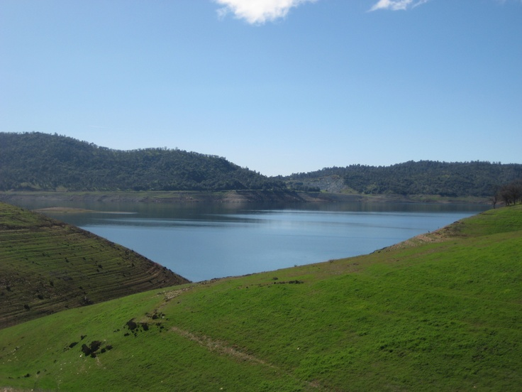 22 best images about new melones lake on pinterest for Lake tulloch fishing