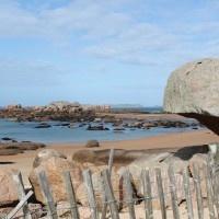 Bretagne- op een mooie herenboerderij omgebouwd tot 3 gites en met natuurlijke camping incl. huurtenten. Table d'hotes en veel familie activiteiten. www.opvakantieinbretagne.nl