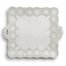 Platters | Wayfair