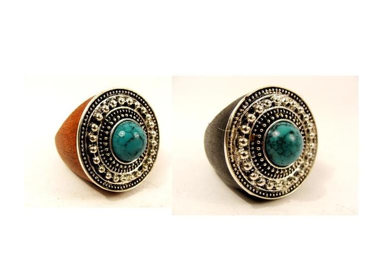 VENTAS AL MAYOR Y DETAL  contacto@semdevenezuela.com  anillo, accesorios, finger ring, jewellery