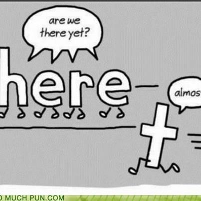 funny essay answers jesus