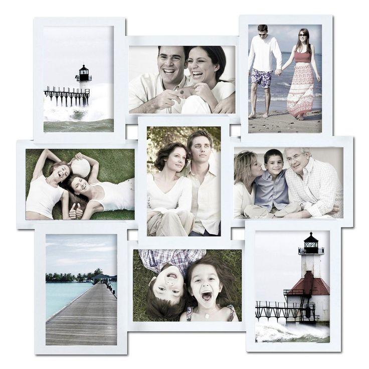 12 mejores imágenes de CFWLA.COM en Picture Frames en Pinterest ...