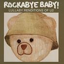 U2 for baby. Another must have.