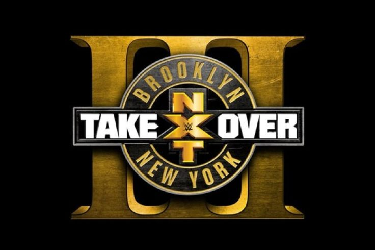 "WWE's new policy of booking four straight nights of shows around their ""big four"" pay-per-views all but guaranteed that NXT TakeOver would return to the Barclays Center in Brooklyn this year, given that SummerSlam is set to take place there on Sunday, August 20th...."