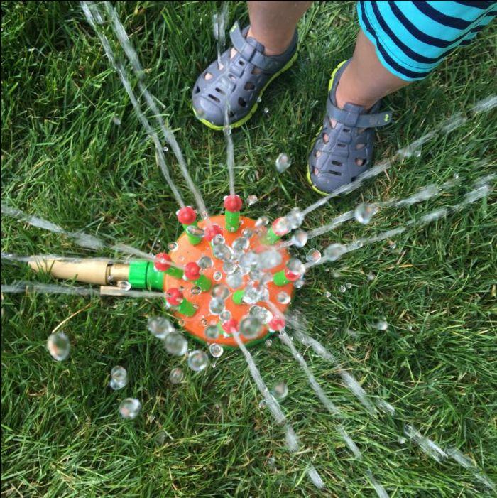 Summer Fun www.spreadtheyay.com