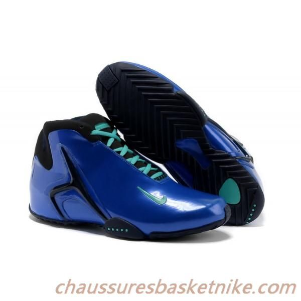 31241ed3aa8a ... Royal Buy Womens Nike Zoom Hyperflight Game RoyalGamma Blue-Obsidian  For Wholesale ...