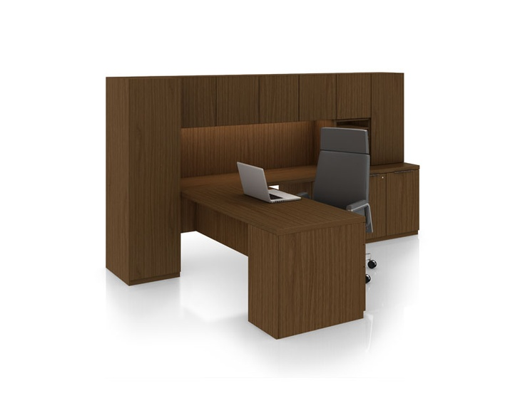 32 best images about kimball office desks on pinterest receptions definitions and office - Kimball office desk ...