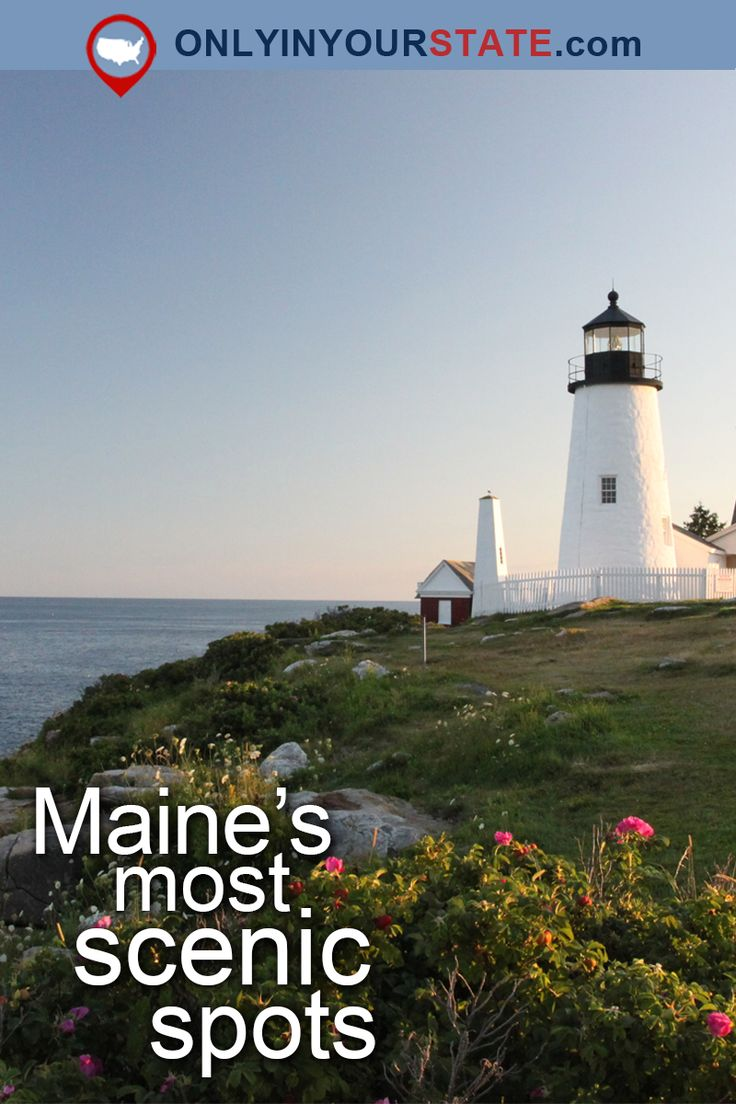 934 Best Images About Beautiful Places On Pinterest Canada Prince Edward Island And Cove