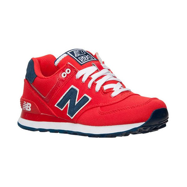 womens new balance casual shoes