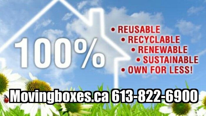 Www.movingboxes.ca
