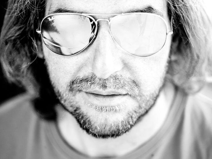 Tony by Alexandros Parotidis on 500px