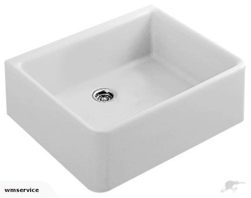 Ceramic Butler Sink   495 x for sale on Trade Me  New Zealand s auction and  classifieds website144 best I KITCHEN SINKS I images on Pinterest   Kitchen sinks  . Bathroom And Kitchen Auctions Melbourne. Home Design Ideas