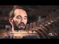 Video - Mosasaurus - Binatang Karnivora Laut Prasejarah Terbesar - Bagian 3