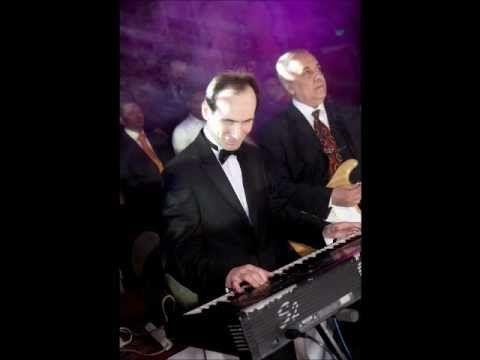 Amr Selim -- Zahratan Fe Khayaly | يا زهرة فى خيالى-- عمرو سليم
