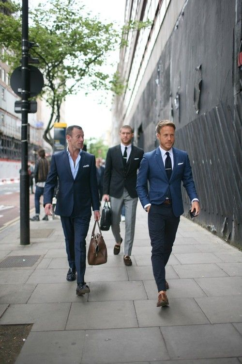 17 Best Images About Business Casual Attire For Men On Pinterest Interview Suits And
