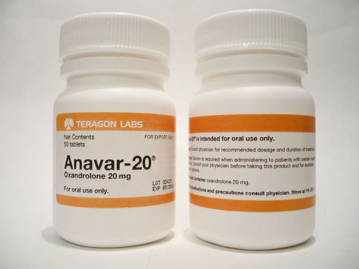 Maintaining the excessive #fat in the body is also an imperative part of #bodybuilding. If you find it difficult to maintain your physique, you better start using #Anavar. This is one of the most popular #cutting #steroids used by the users across the #world.