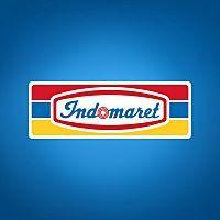 Belanja minimum Rp 50.000 dengan Paypro di Indomaret GRATIS 3 bks Mie SEDAAP Goreng/Rapika/NU Green Tea.