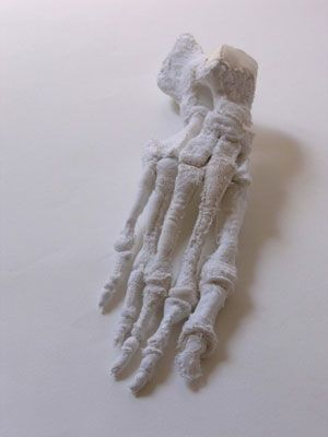 Karine+Jollet+_Sculptures_fabric+(9).jpg (300×400)