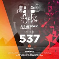 Future Sound of Egypt 537 with Aly & Fila by Aly & Fila on SoundCloud