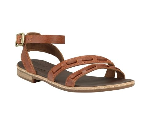 Women's Earthkeepers® Darien Woven Sandals