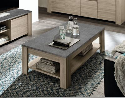 die besten 25+ marmor couchtische ideen auf pinterest | marmor ... - Marmor Wohnzimmer Tische
