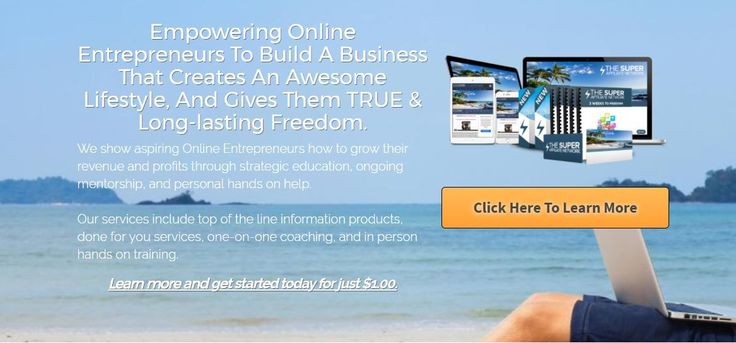How and where can you find the best startup online business when there are so many educational opportunities for creating an online business to choose from? You probably have many questions running through your mind when you hear about it. Before I started my online adventure, and it was an adventure at the beginning, although...