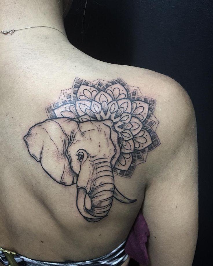 cele mai bune 25 de idei despre tatuaje fete pe pinterest inspiration tattoos i idei tatuaje. Black Bedroom Furniture Sets. Home Design Ideas