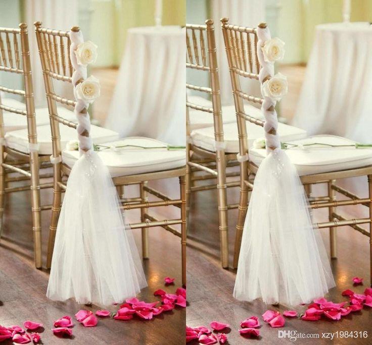 cheap chair covers on pinterest wedding chair covers wedding chair