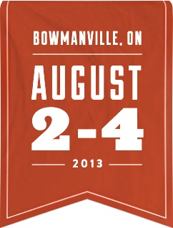 Tickets | Boots and Hearts Music Festival comes to bowmanville for the 2nd year featuring some amazing artists #summersecretscontest
