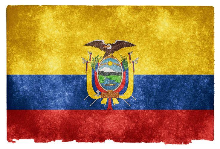 EQUATEUR - Aujourd'hui nous vous emmenons en voyage, en Equateur. C'est Christina, une jeune femme de 20 ans qui nous fait voyager au travers de ses souvenirs sur les anniversaires d'enfants.