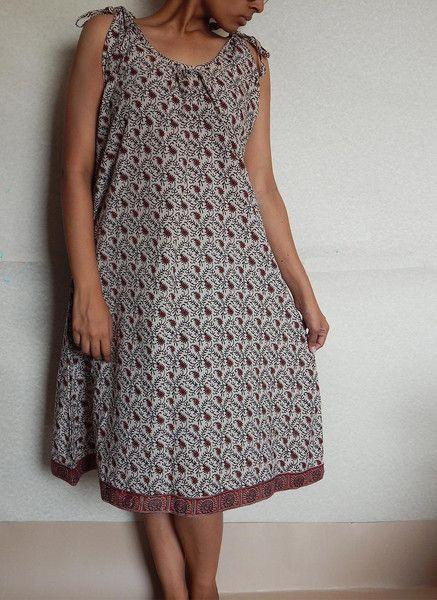 die besten 25 indische kleider ideen auf pinterest indische outfits indische kleidung und. Black Bedroom Furniture Sets. Home Design Ideas