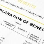 How to verify insurance benefit for your services