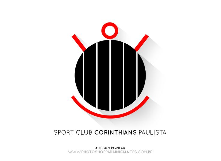 Best 25+ Times brasileiros ideas on Pinterest Escudo corinthians - top 20 kuchenhersteller europa marken