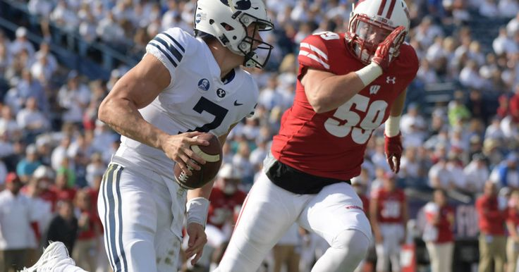 BYU develops sports helmet foam for real-time concussion detection