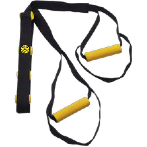 Gold's Gym Total Body Training System