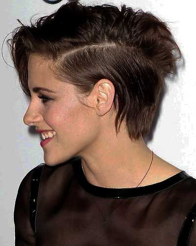 Prime 1000 Ideas About Kids Short Haircuts On Pinterest Cool Short Hairstyles For Black Women Fulllsitofus