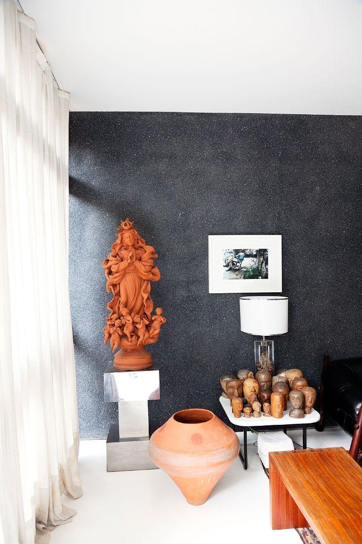 34 best TREND: Terracotta tones images on Pinterest | Terracotta ...