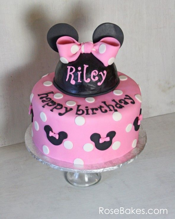 minnie mouse cake template free - 33 best templates logos images on pinterest art