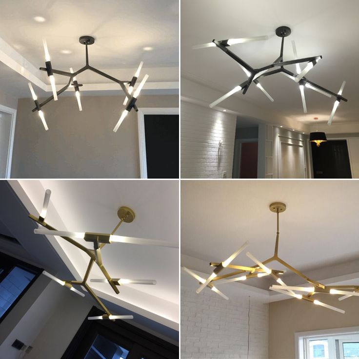Cheap Chandeliers For Dining Room: 17 Best ideas about Cheap Chandelier on Pinterest | Mirror adhesive, Diy  apartment decor and Diy house decor,Lighting