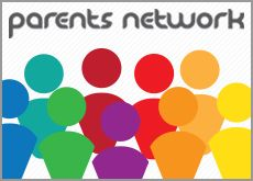 The Queensland Independent Schools Parents Network is dedicated to giving parents and carers of children attending independent schools: a voice in key education debates; a presence at the policy-making tables of State and Federal Governments and peak education bodies; and current information on important sector changes.